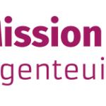 Mission Locale Argenteuil Bezons
