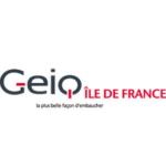 GEIQ ILE-DE-FRANCE