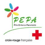 PEPA Croix-Rouge Française